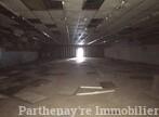 Vente Local industriel 1 pièce Parthenay (79200) - Photo 8