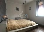 Vente Maison 6 pièces 162m² Morbecque (59190) - Photo 4