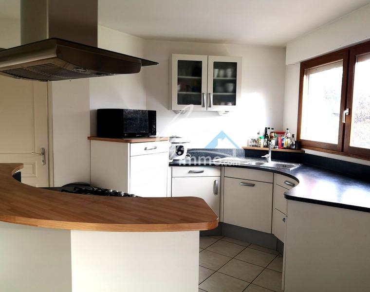 Vente Maison 5 pièces Lestrem (62136) - photo