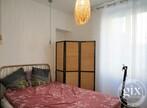 Sale Apartment 6 rooms 125m² Grenoble (38000) - Photo 8