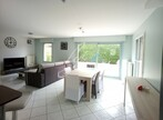 Vente Maison 90m² Sailly-sur-la-Lys (62840) - Photo 4