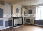 Vente Maison 90m² CREST - Photo 1
