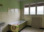 Vente Maison 6 pièces 138m² Hesdin (62140) - Photo 8