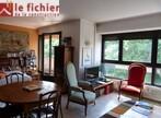 Vente Appartement 2 pièces 66m² Grenoble (38100) - Photo 1