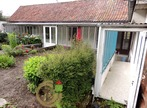 Sale House 5 rooms 111m² Hubersent (62630) - Photo 1