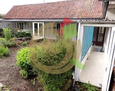 Vente Maison 5 pièces 111m² Hubersent (62630) - photo