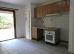 Vente Immeuble 12 pièces 270m² Saint-Jeoire (74490) - Photo 6