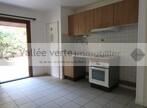 Vente Maison 12 pièces 250m² Saint-Jeoire (74490) - Photo 6