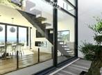 Vente Maison 9 pièces 364m² Valence (26000) - Photo 28