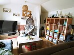 Vente Maison 4 pièces 66m² Vendin-le-Vieil (62880) - Photo 2