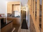 Vente Appartement 2 pièces 40m² Mieussy (74440) - Photo 2