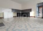 Vente Maison 5 pièces 110m² Mercatel (62217) - Photo 4