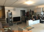 Vente Maison 5 pièces 85m² Montélimar (26200) - Photo 5