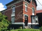 Vente Maison 6 pièces 235m² Merville (59660) - Photo 1