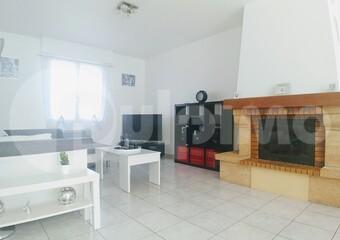 Vente Maison 6 pièces 102m² Hénin-Beaumont (62110) - Photo 1