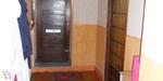 Vente Maison 8 pièces 190m² sers - Photo 12