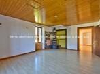 Vente Maison 5 pièces 125m² Césarches (73200) - Photo 8