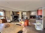 Vente Appartement 5 pièces 115m² TIGNES - Photo 1