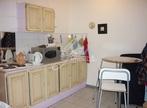 Vente Appartement 2 pièces 40m² Sailly-sur-la-Lys (62840) - Photo 1