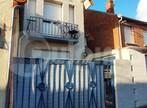 Vente Maison 5 pièces 87m² Burbure (62151) - Photo 4