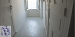 Sale House 2 rooms 56m² Gond-Pontouvre (16160) - Photo 6