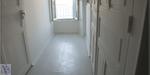 Vente Maison 2 pièces 56m² Gond-Pontouvre (16160) - Photo 6