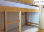 Vente Appartement 1 pièce 16m² Mieussy (74440) - Photo 6
