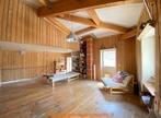 Vente Maison 4 pièces 100m² Montélimar (26200) - Photo 2