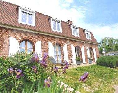 Vente Maison 7 pièces 155m² Arras (62000) - photo