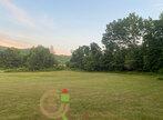 Sale Land 470m² Sorrus (62170) - Photo 1