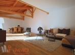 Vente Maison 15 pièces 478m² Lagnieu (01150) - Photo 4