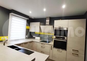 Vente Maison 5 pièces 80m² Calonne-Ricouart (62470) - Photo 1