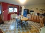 Vente Maison 5 pièces 103m² Ruitz (62620) - Photo 2