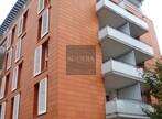 Vente Appartement 82m² Échirolles (38130) - Photo 10