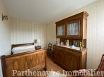 Vente Appartement 65m² Parthenay (79200) - Photo 8