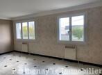 Vente Maison 4 pièces 81m² Parthenay (79200) - Photo 6