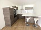 Sale Apartment 3 rooms 60m² AIME - Photo 4