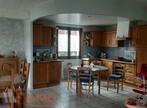 Vente Maison 4 pièces 88m² Périgneux (42380) - Photo 2