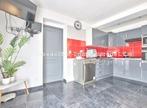 Vente Maison 6 pièces 140m² Albertville (73200) - Photo 3