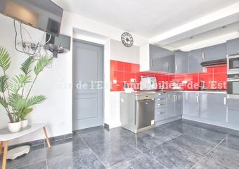 Vente Maison 6 pièces 140m² Albertville (73200) - Photo 1