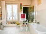 Sale Apartment 6 rooms 199m² Grenoble (38000) - Photo 11