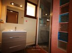 Sale Apartment 3 rooms 67m² Séez (73700) - Photo 6