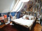 Vente Maison 6 pièces 116m² Liévin (62800) - Photo 4