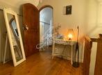 Vente Maison 6 pièces 160m² La Gorgue (59253) - Photo 5