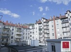 Vente Appartement 4 pièces 119m² GRENOBLE - Photo 11