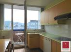 Sale Apartment 4 rooms 80m² Échirolles (38130) - Photo 11