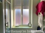 Vente Maison 3 pièces 80m² Parthenay (79200) - Photo 15