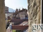 Sale Apartment 6 rooms 132m² Grenoble (38000) - Photo 5