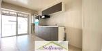 Vente Maison 3 pièces 60m² Chimilin (38490) - Photo 3