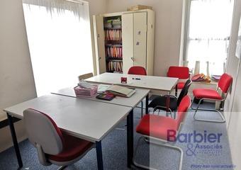 Location Bureaux 50m² Vannes (56000) - Photo 1